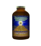 Spirulina Manna - powder