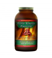 Elite Green protein™ Cool Green