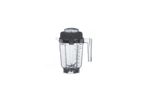 Mixér Vitamix TNC 5200 - nádoba na mletí suchých surovin 0,9 l
