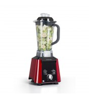 Blender G21 Perfect smoothie Vitality