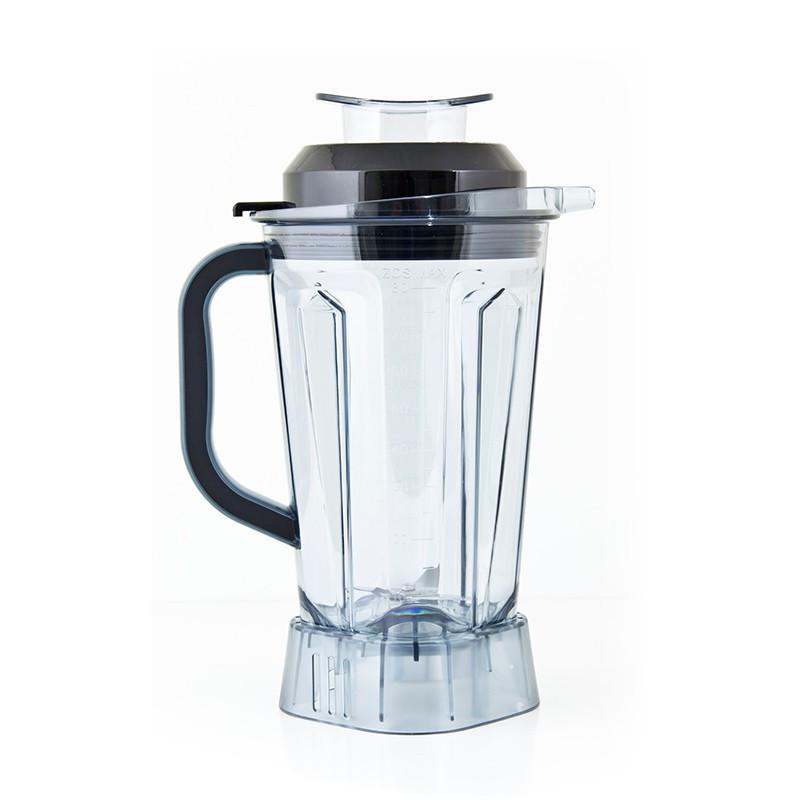 1e9376a28 Blender G21 Perfect smoothie Vitality, Penta - Vitalvibe