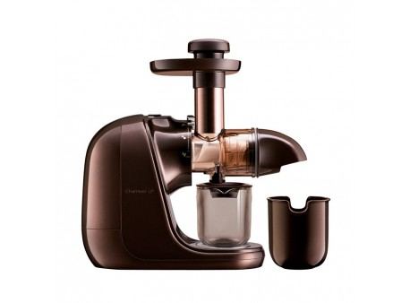 Slow juicer Hurom HH Model
