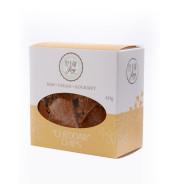 Cheddar chips - 40 g