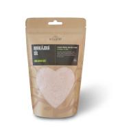 Himalájská krystalická sůl 500 gramů