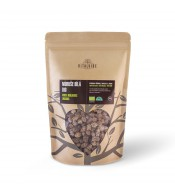 Sušené moruše BIO - 250 gramů
