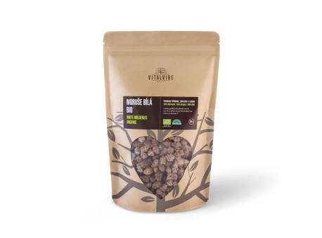 Mulberry BIO - 250 g
