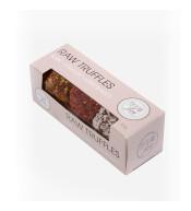 Čokoládové lanýže šťavnaté BIO, My Raw Joy