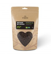 Cocoa sweet nibs Organic