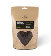 Cocoa sweet nibs Organic