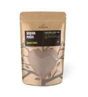 Guarana - prášek - 125 g