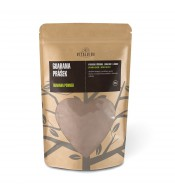 Guarana - Powder - 125 g