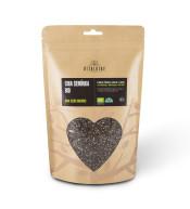 Chia Seeds Organic (Kód: 1367)