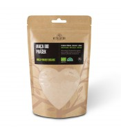 Maca Powder Organic - 250 g