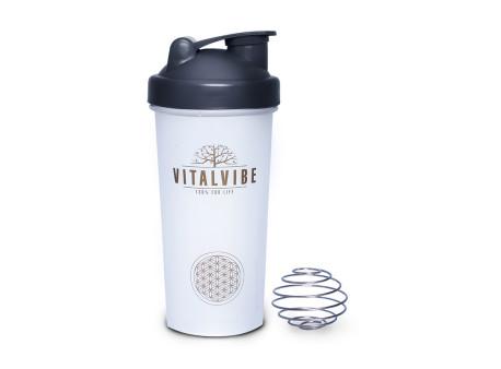 Shaker grey Vitalvibe