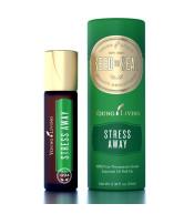 Stress Away™ Roll-on