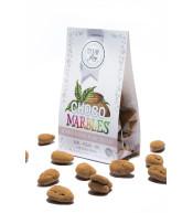 Choco Marbles Almond Organic
