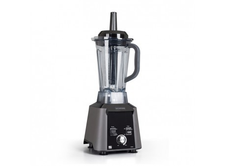 Mixér G21 Perfect smoothie Vitality