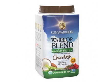 Protein Blend Bio čokoládový