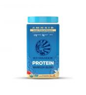 Protein Blend Bio Vanilkový