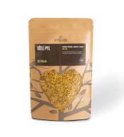 Bee Pollen - 250 grams