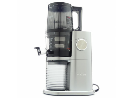 Slow Juicer Hurom H34 'One Stop' Cold Press Juicer