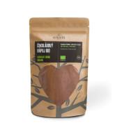 Čokoládový nápoj prášek BIO