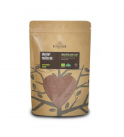 Cocoa powder Organic from Peru