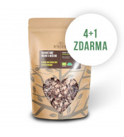 Cashew Cacao Clusters (4 + 1 ks FREE)