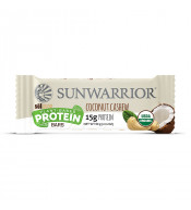Sol Bar Coconut - Cashew
