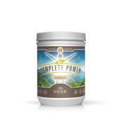 Complete Power™ BIO vanilkový