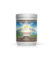 Complete Power™ ORGANIC chocolate