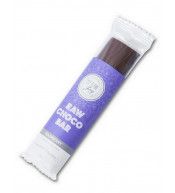 Čokoládová tyčinka BIO malinová (Kód: 1679)