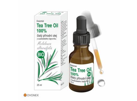 Tea Tree Oil BIO