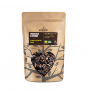 Cashew cacao clusters Organic