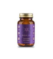 Liposomální Vitamín D3 + K2
