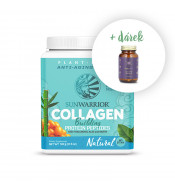 Collagen Builder natural + Vitamin C ZDARMA (Kód: 991606)