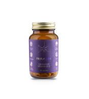 Liposomální Vitamín B12 (Kód: 1689)