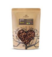 Lískové ořechy BIO (Kód: 1703)