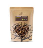 Vlašské ořechy BIO (Kód: 1701)
