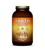 Earth Broth™ prášek
