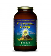 Vitamineral Green™ powder