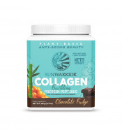 Collagen Builder čokoládový