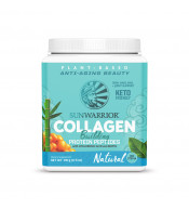 Collagen Builder natural