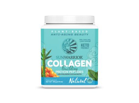 Collagen Builder natural