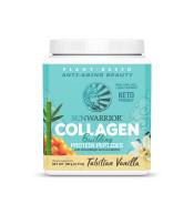Collagen Builder vanilkový