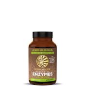 Digestive enzymes ENZORB, capsules (Kód: 1744)