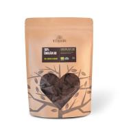 Chocolate 100% Organic