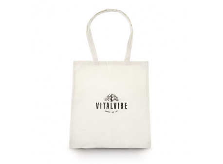 Shoping bag cotton