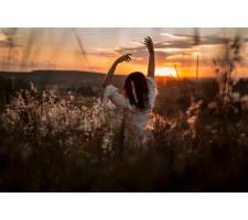 Kurz: SebeVědomé ženství – cykličnost, menstruace, sexualita