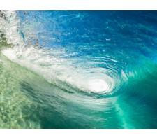 Rozhlas klidné vlny